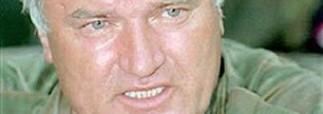 Задержан генерал Ратко Младич