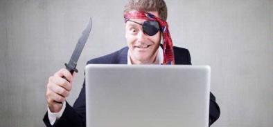 Страны «большой восьмёрки» за соблюдение авторских прав в Интернете