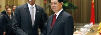Мировой финансовый кризис сделал Китай новым мировым экономическим лидером