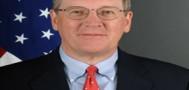 Новый посол США в России
