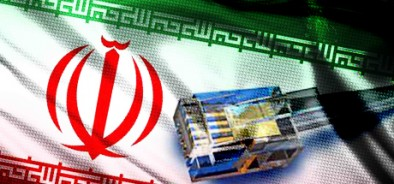 Руководство Ирана решило отключить Интернет