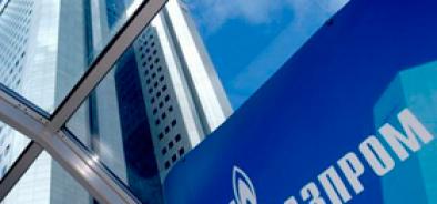 Обыски прошли в офисах европейских «дочек» «Газпрома»
