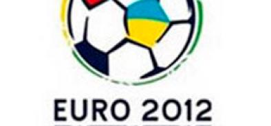 Сборная России не смогла переиграть сборную Ирландии