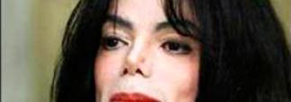 На суде показали фото мертвого Майкла Джексона