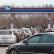 Ценовая ситуация на топливном рынке России стабилизировалась