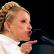 «Нафтогаз» хочет отсудить $187 млн у Тимошенко