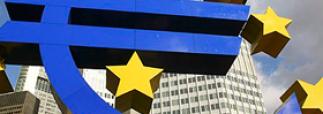 Еврокомиссия возродила идею введения налога на банковские операции