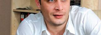 МИД РФ требует от Молдовы незамедлительно освободить блогера Багирова