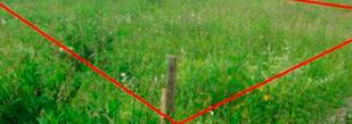 МЭР предлагает упростить предоставление земель для строительства