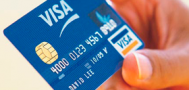 Биометрические паспорта осложнят переговоры с ЕС об отмене виз