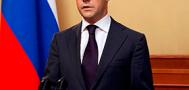 Президент узаконит «утрату доверия»