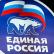 «Единая Россия» планирует сохранить свои места в Госдуме после выборов