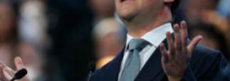 Дмитрий Медведев после выборов может возглавить «Единую Россию», не исключает Сергей Нарышкин