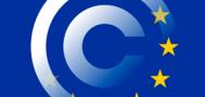 Баррозу считает долговой кризис в еврозоне кризисом доверия к власти