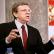 Новый глава Минфина пообещал продолжить политику Кудрина