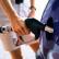 ФАС предлагает ограничить строительство автозаправок