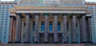Университеты России выпали из 100 лучших вузов мира