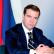 Медведев: сейчас в России слишком много ВУЗов