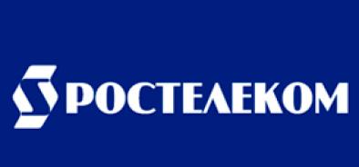 «Ростелеком» официально представил свой новый бренд
