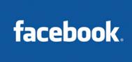 Социальная сеть Facebook отложила IPO на конец следующего года