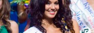 На курорте Белек турки зверски избили «Вице-мисс России»