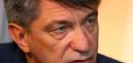 Премьерный показ фильма «Фауст» Сокурова пройдет в Ульяновске
