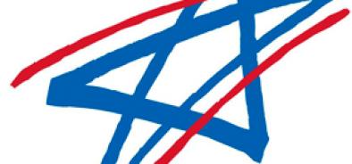 Выборы лидера «Правого дела» пройдут 20 сентября