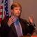 Послом США в России станет идеолог «перезагрузки»