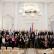 В Петербурге депутаты утвердили правительство нового губернатора