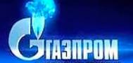 Газпром и КНДР создадут рабочую группу по газопроводу