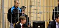 Один из обвиняемых в совершении теракта в минском метро признал вину