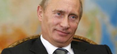Пенсионерка из Коми рассказала Владимиру Путину о проблемах «Детей войны»