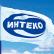 Глава комитета Госдумы: считает что продажа «Интеко» — стандартная сделка