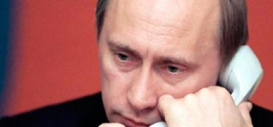 В Ставрополе через приёмную Путина дела решаются быстро