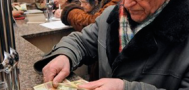 Правительство рассмотрит предложение проиндексировать пенсии на 9,6%