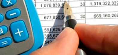 Бюджет торопят к выборам