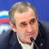 Секретарем «Единой России» утвержден Сергей Неверов