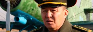 Министры обороны ФРГ и России обсудили ход военных реформ