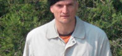 Атамана казачьей общины «Соболь» выдворили из Крыма