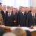 Кабмин РФ выделил 6 млн жертвам теракта в Грозном