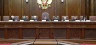 Юридическая помощь будет бесплатной по законопроекту Госдумы