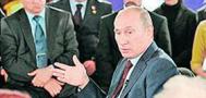 Премьер поддержал токаря Трапезникова