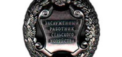Дмитрий Медведев обласкал двух жителей Калининградской области