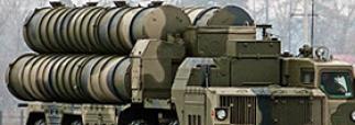 Россия ищет пути для поставки Ирану С-300?