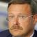 Президент Мали хочет посетить Россию, заявил Маргелов