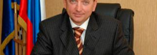 Владимир Артяков выступит на заседании совета ПФО в Саратове