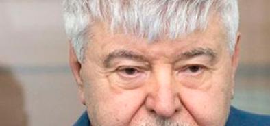 Гавриил Попов назначен советником Сергея Собянина
