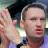 Госдума приняла на рассмотрение законопроект Навального