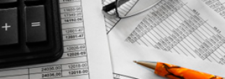 Госдума приняла отчет об исполнении бюджета ПФР за 2010 год