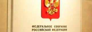 Госдума взялась за создание Суда по интеллектуальным правам, невзирая на «юридическое остроумие» правительства